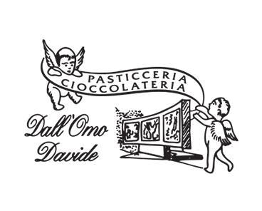 Pasticceria Cioccolateria Dall'Omo Davide