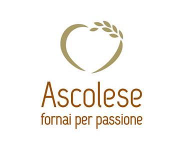 ASCOonline