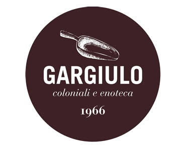 Coloniali Gargiulo