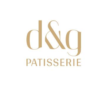 Denis Dianin D&G
