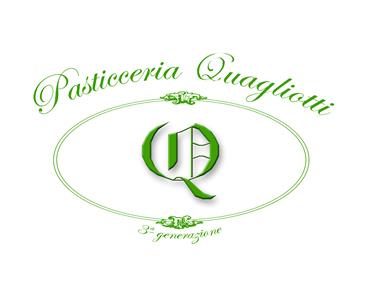 Pasticceria Quagliotti