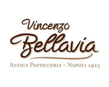 Pasticceria Bellavia