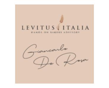 Levitus Group