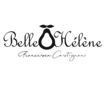Pasticceria Belle Hélène