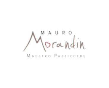 Mauro Morandin