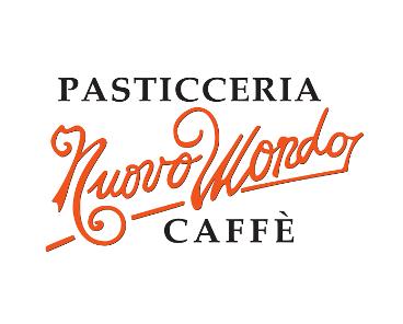Pasticceria Caffè Nuovo Mondo
