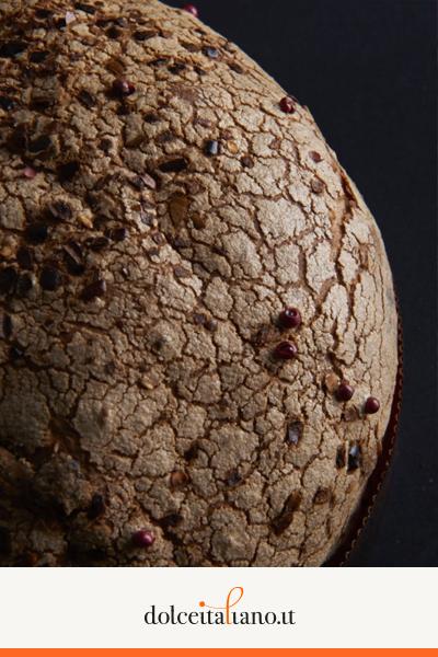 Lievitati dolci e salati di Attilio Servi