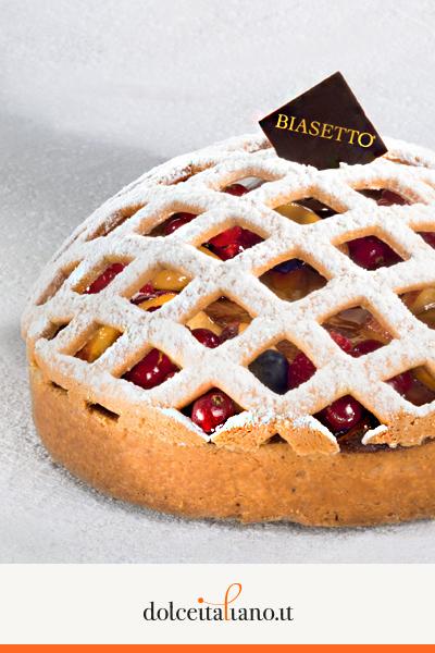 Combo libri: Il metodo Biasetto + La mia pasticceria mignon di Luigi Biasetto