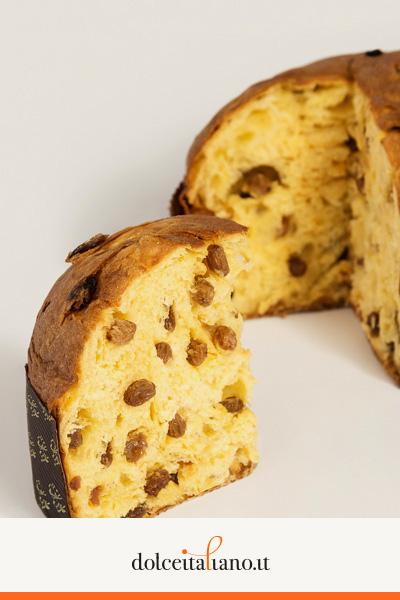 Pan del brigante di Rocco Scutellà kg 0,75
