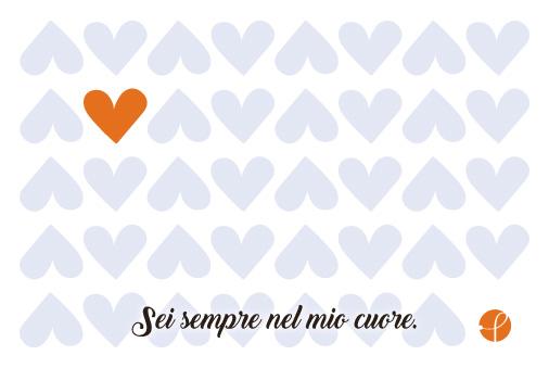 Buono Regalo dolceitaliano.it digitale - Nel mio cuore