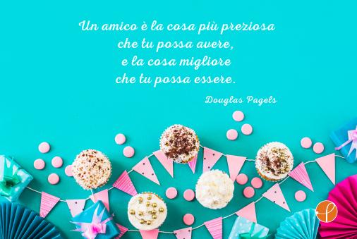 Buono Regalo dolceitaliano.it digitale - La cosa più preziosa