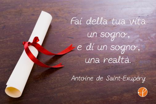 Buono Regalo dolceitaliano.it digitale - Fai della tua vita un sogno
