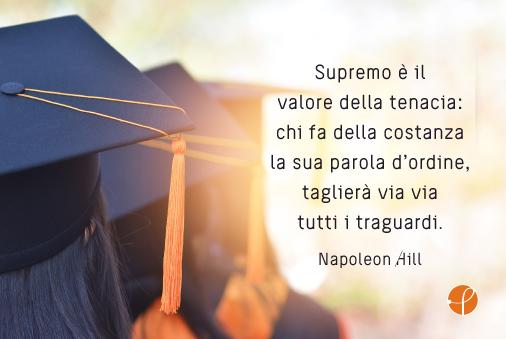 Buono Regalo dolceitaliano.it digitale - Il valore della tenacia