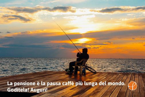 Buono Regalo dolceitaliano.it digitale - La pausa caffè più lunga del mondo
