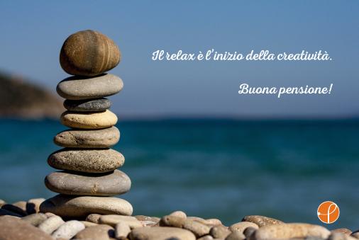 Buono Regalo dolceitaliano.it digitale - Il relax è l'inizio della creatività