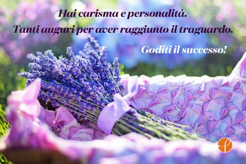 Buono Regalo dolceitaliano.it digitale - Goditi il successo