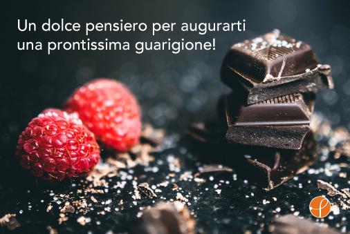Buono Regalo dolceitaliano.it digitale - Un dolce pensiero