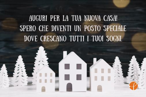 Buono Regalo dolceitaliano.it digitale - Un posto davvero speciale