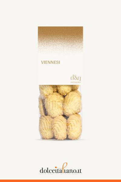 Viennesi di Denis Dianin