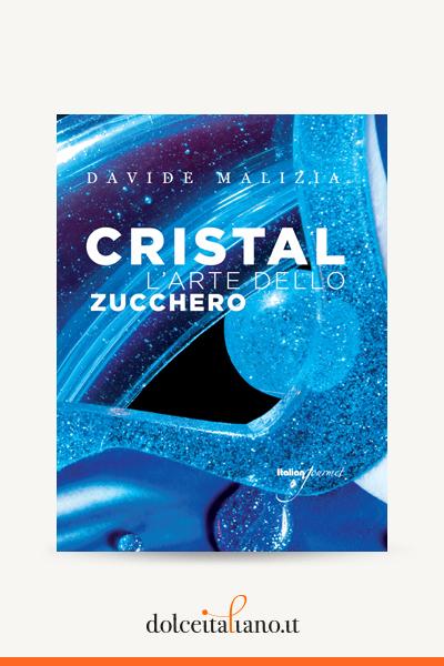 Cristal di Davide Malizia