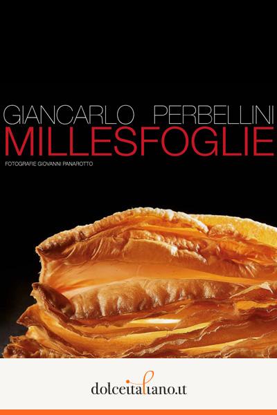 Millesfoglie di Giancarlo Perbellini