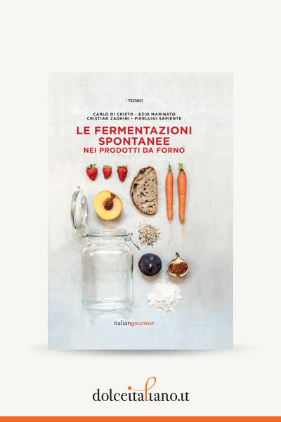 Le fermentazioni spontanee di AA.VV.