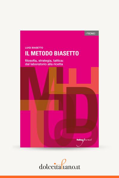 Il metodo Biasetto di Luigi Biasetto