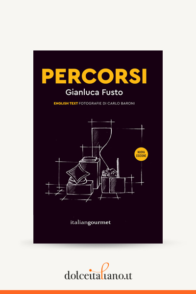 Percorsi di Gianluca Fusto